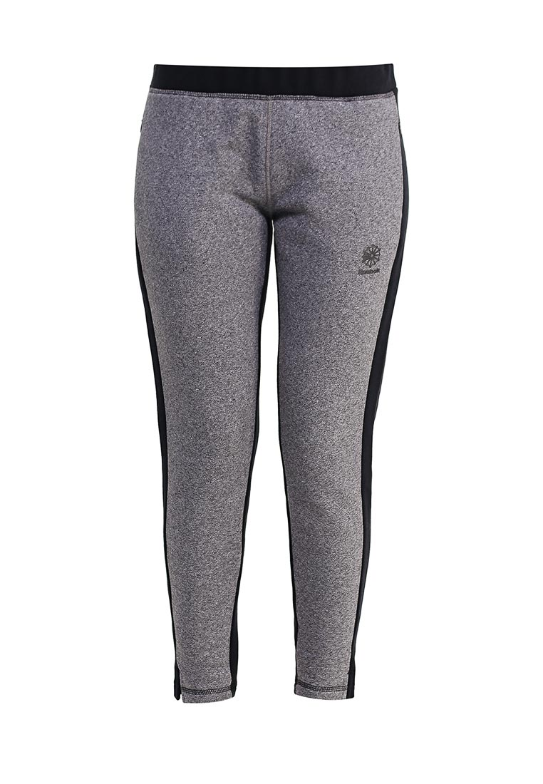 Женские брюки Reebok Classics AJ3755