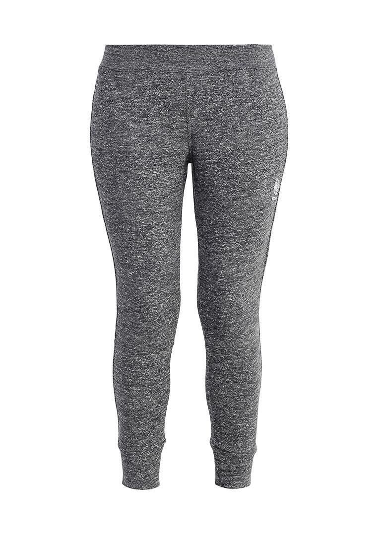 Женские спортивные брюки Reebok Classics AJ3789