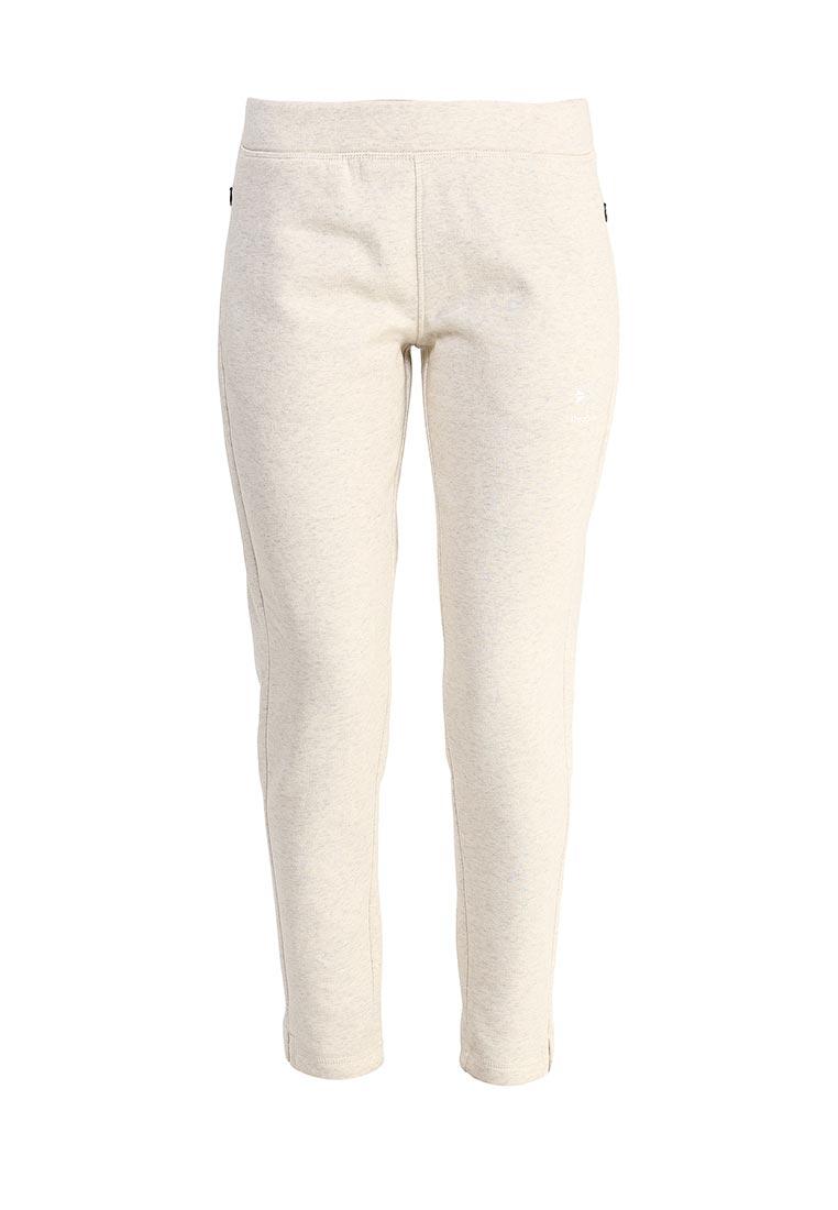 Женские спортивные брюки Reebok Classics AK0595