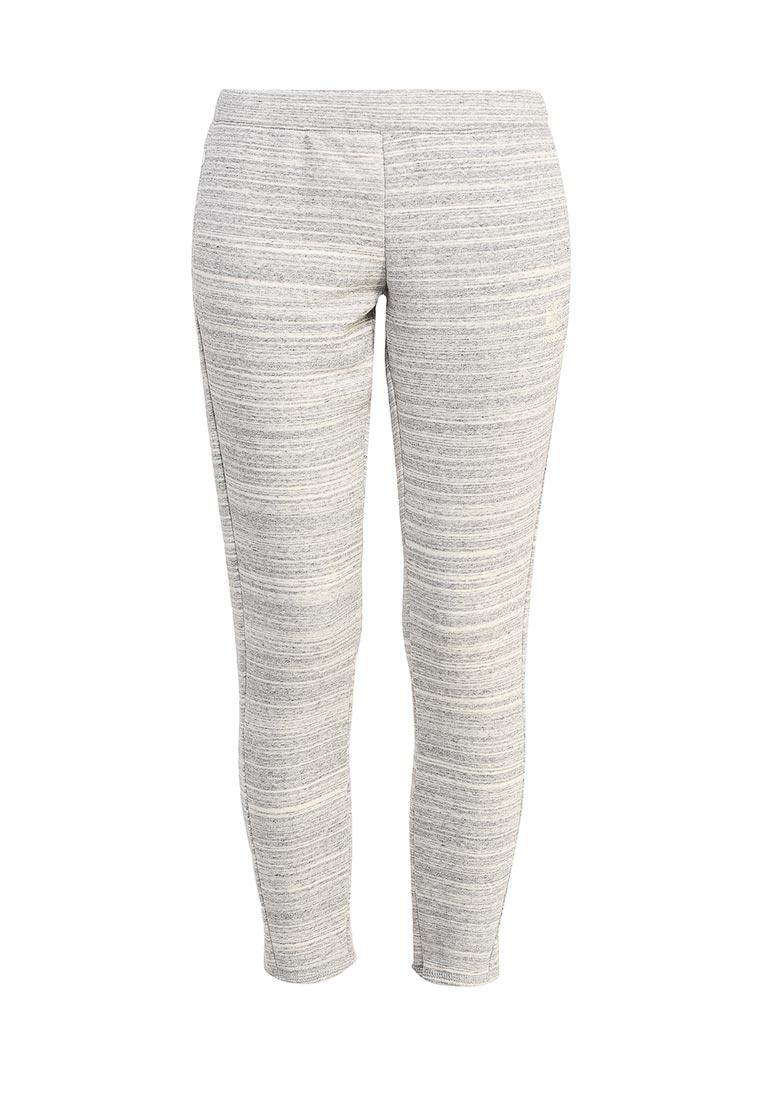 Женские спортивные брюки Reebok Classics AY0290