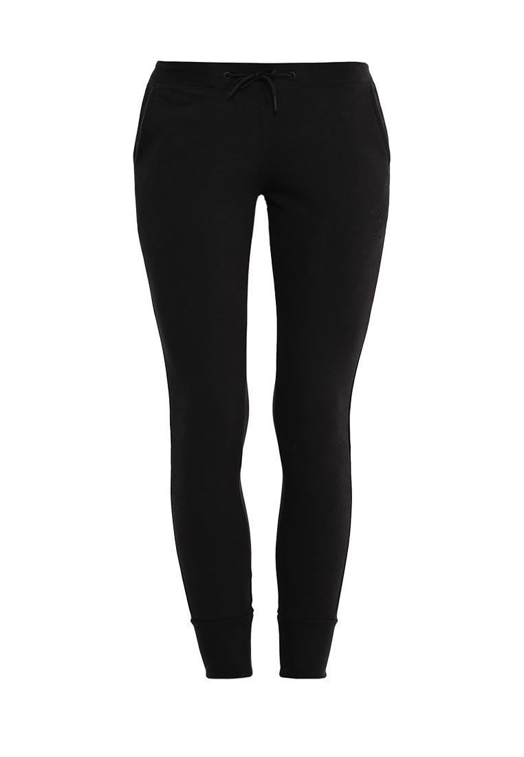 Женские спортивные брюки Reebok Classics AY0445