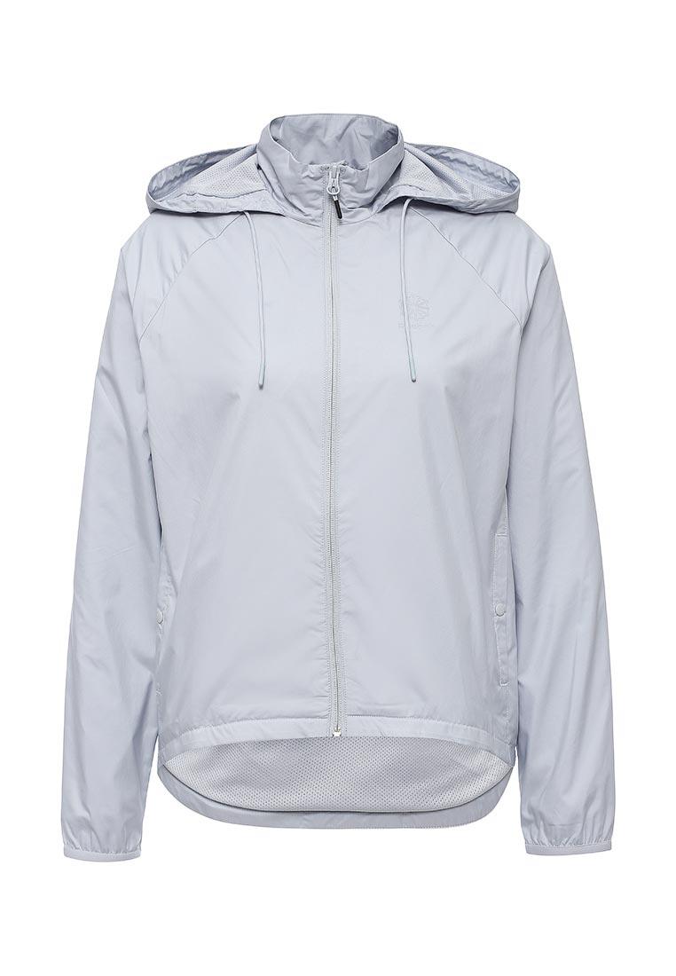 Женская верхняя одежда Reebok Classics AY0342