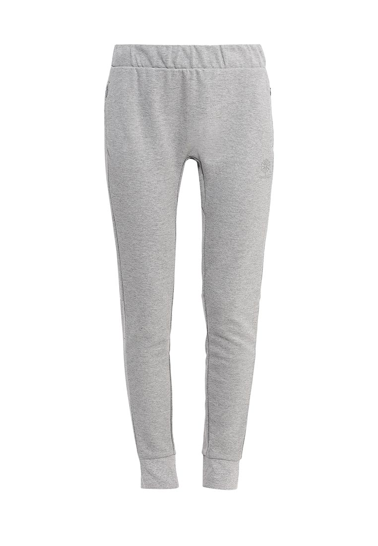 Женские брюки Reebok Classics AY0478