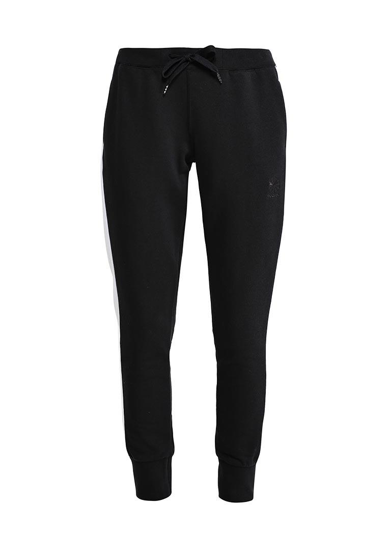 Женские брюки Reebok Classics BK2485