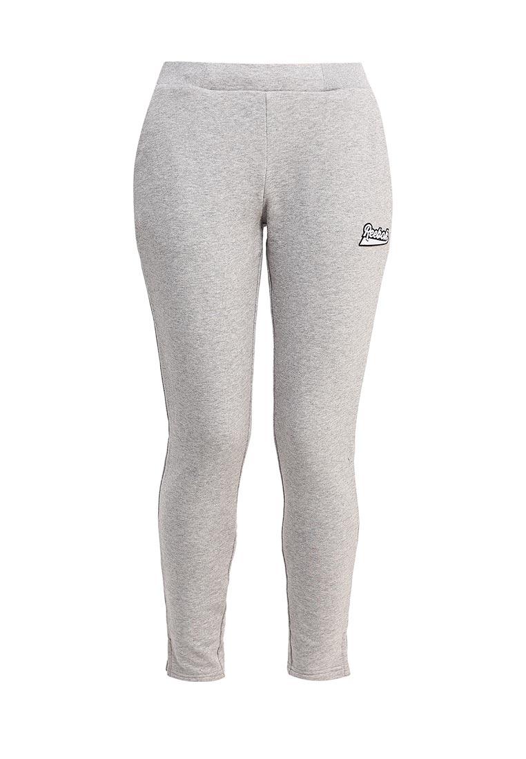 Женские брюки Reebok Classics BK2501