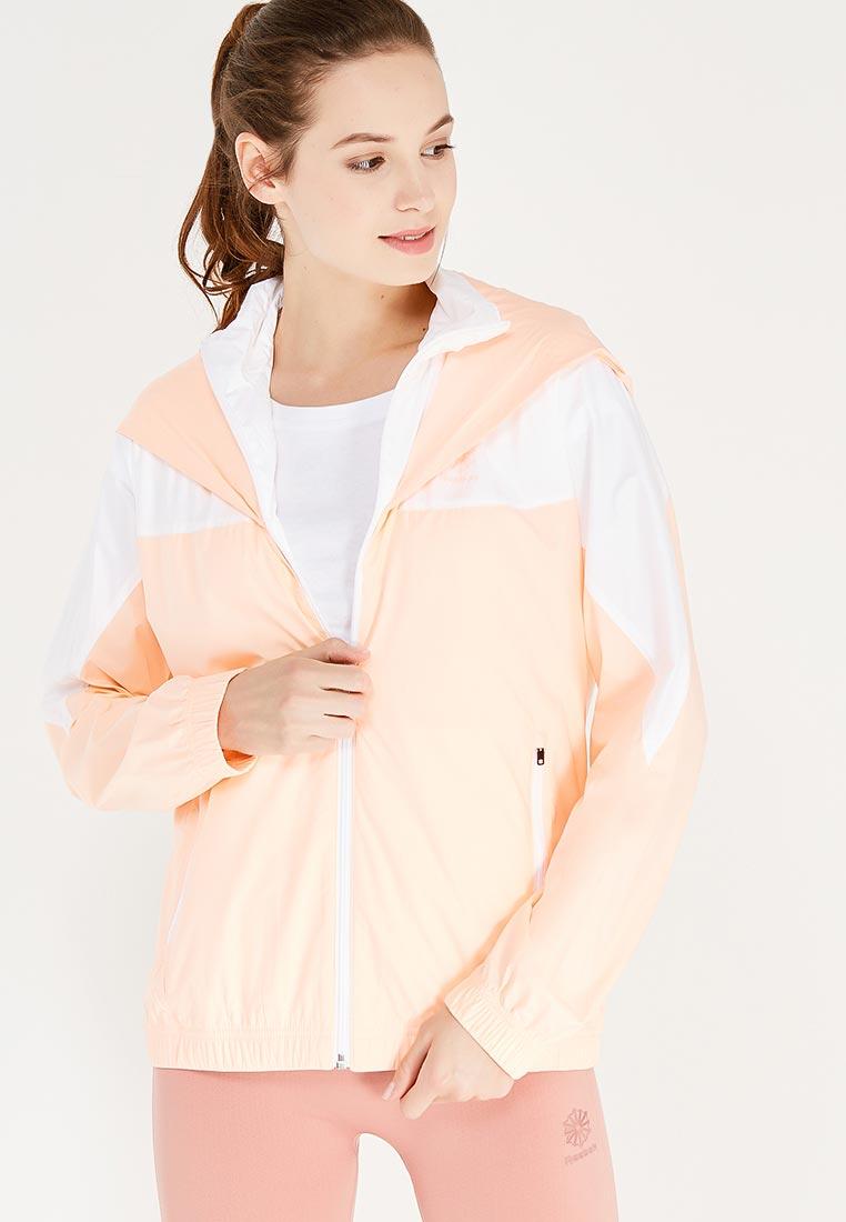Женская верхняя одежда Reebok Classics BP8327
