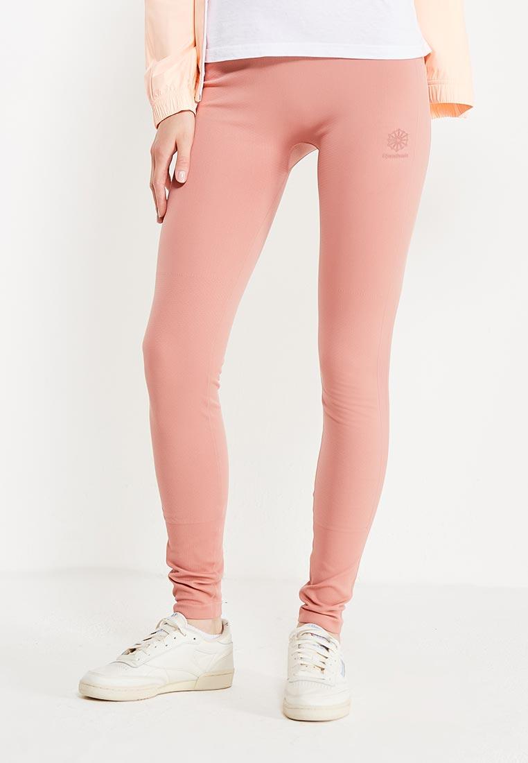 Женские брюки Reebok Classics BQ3976