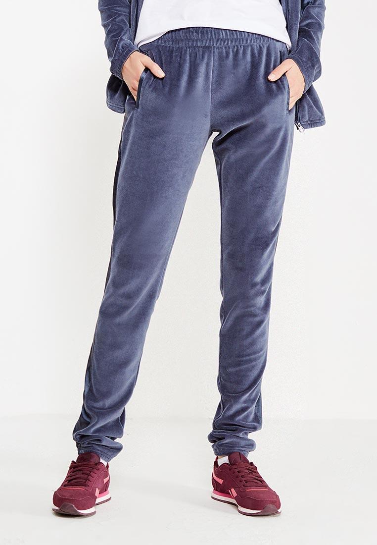 Женские брюки Reebok Classics BR7497