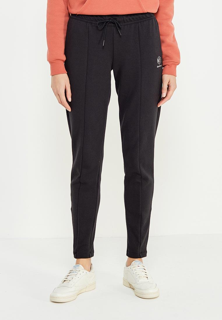 Женские брюки Reebok Classics BS3451