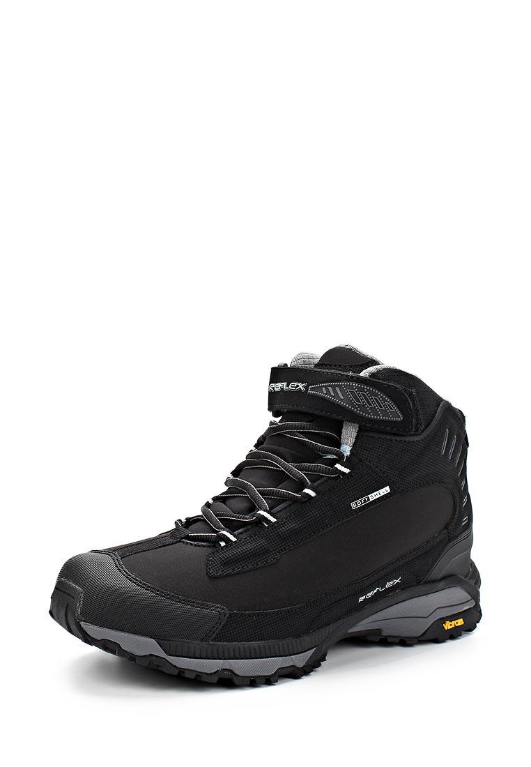 Спортивные мужские ботинки Reflex 278496