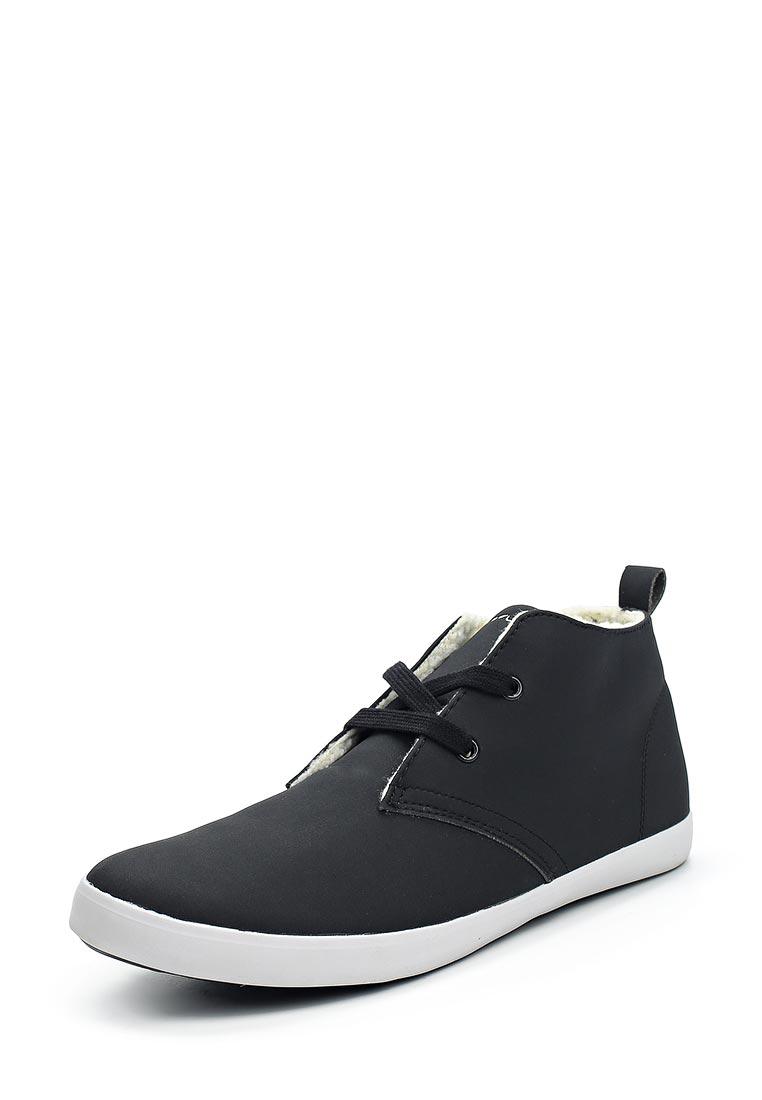 Мужские ботинки Reflex 278457-41-46