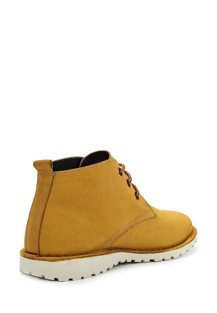 Мужские ботинки Reflex 278467-40-45: изображение 2