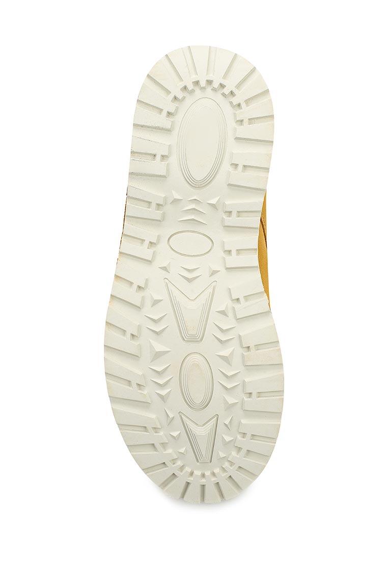 Мужские ботинки Reflex 278467-40-45: изображение 3