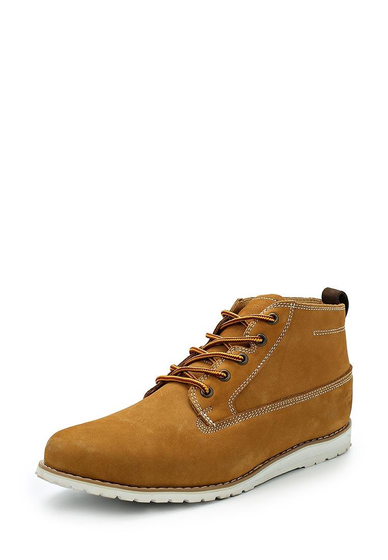 Мужские ботинки Reflex 278468-41-46