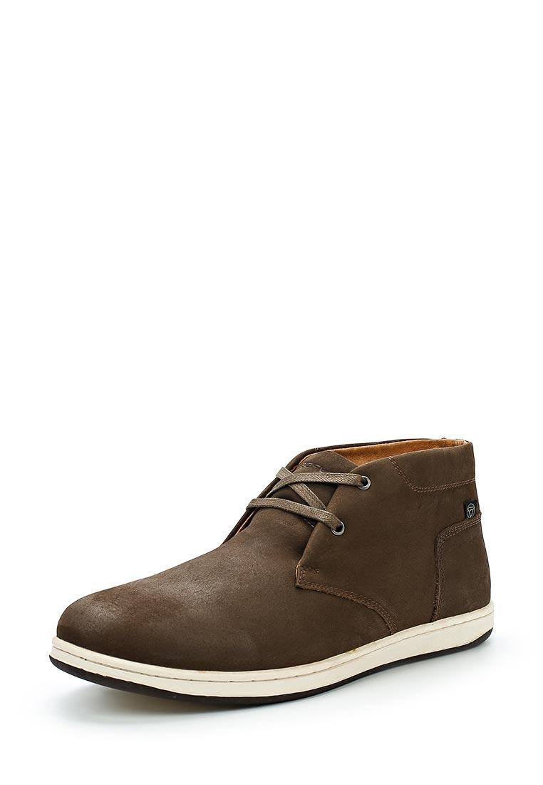 Мужские ботинки Reflex 278487-40-45