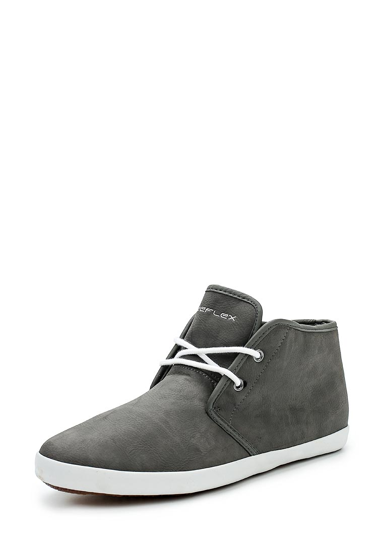 Мужские ботинки Reflex 278814-40-45
