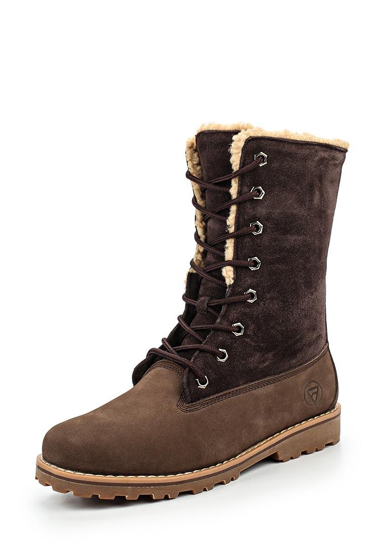 Женские ботинки Reflex 278138