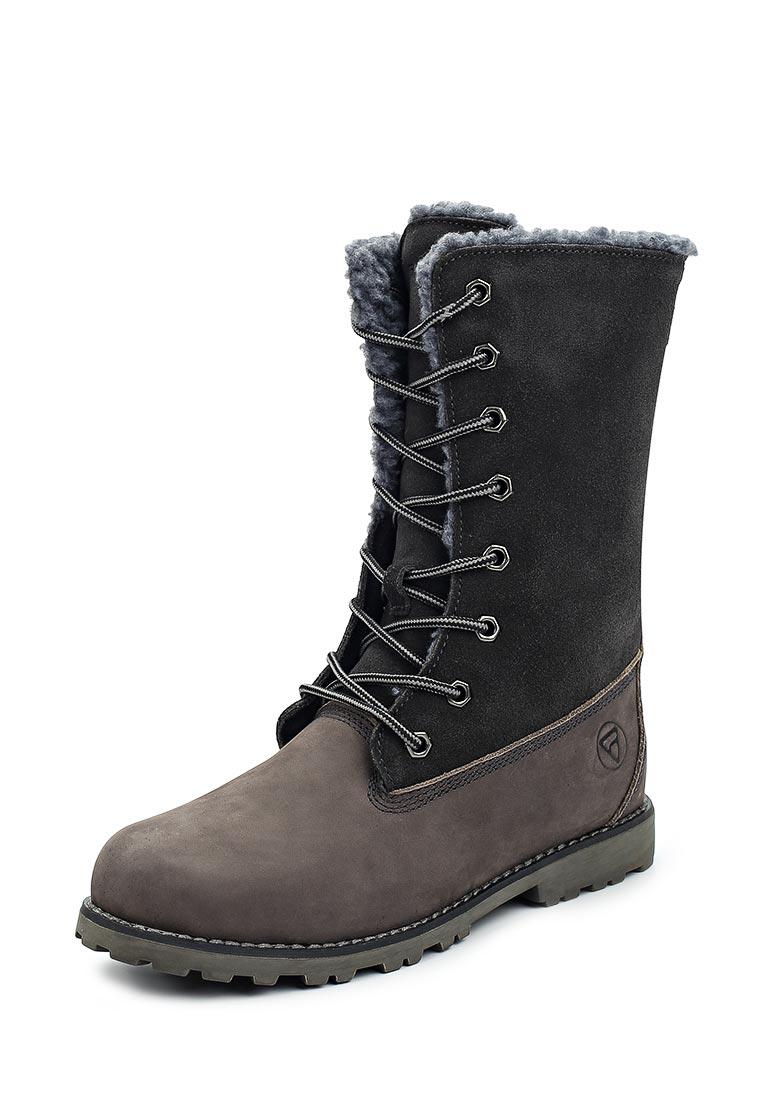 Женские ботинки Reflex 278138L-36-41