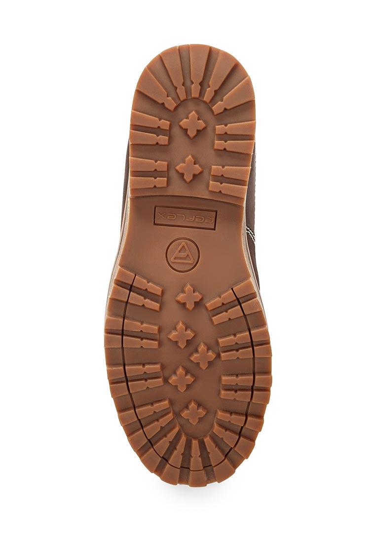 Женские ботинки Reflex 278490-36-41: изображение 3