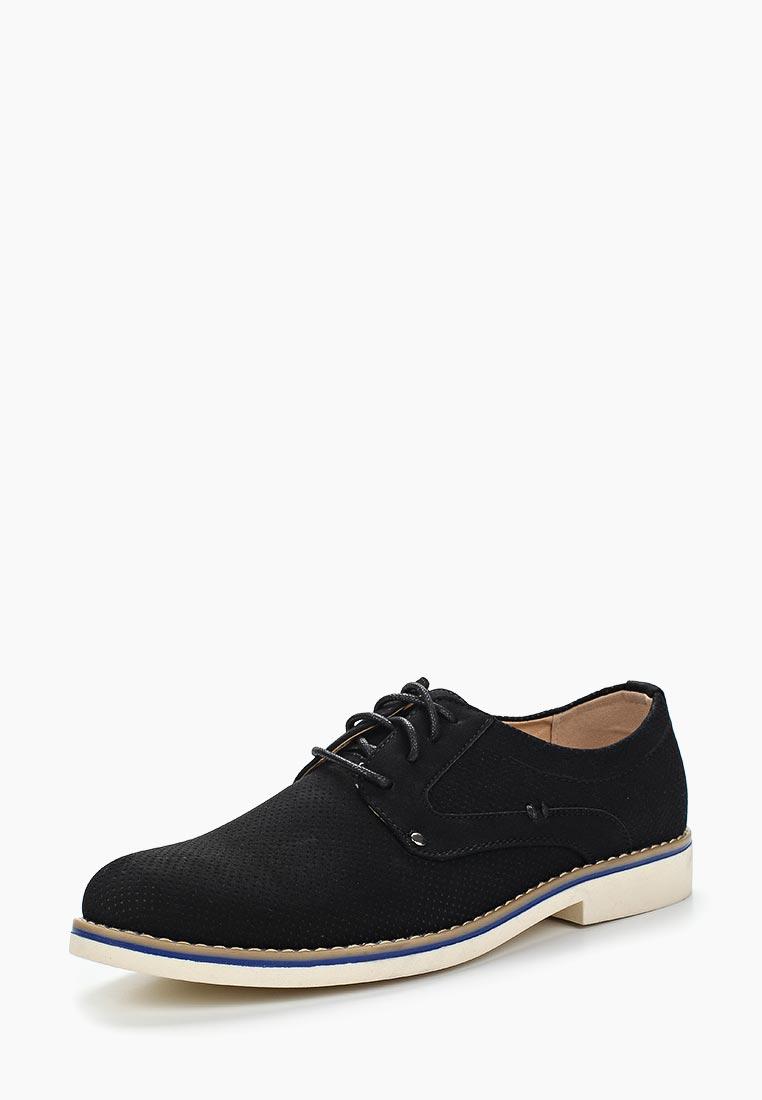 Мужские туфли Renda F44-720-32