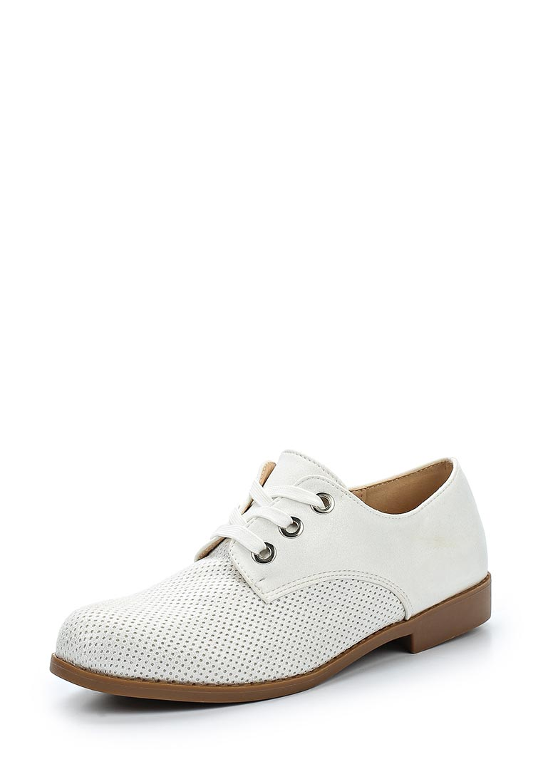 Женские ботинки Renda F44-10-157