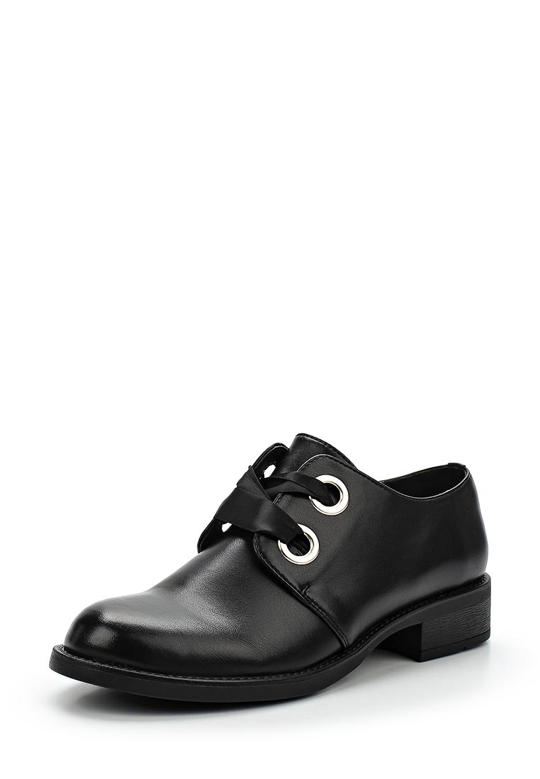Женские ботинки Renda F44-888-7