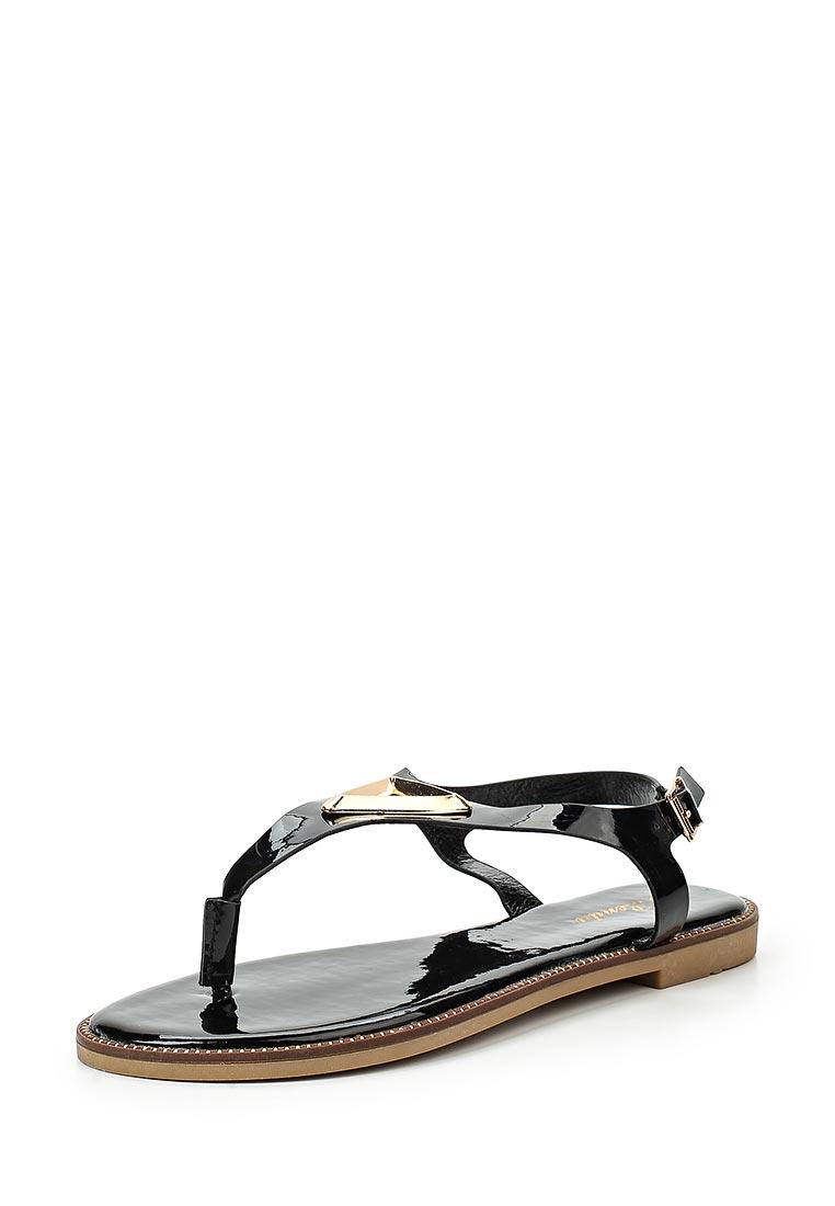 Женские сандалии Renda F44-99-23