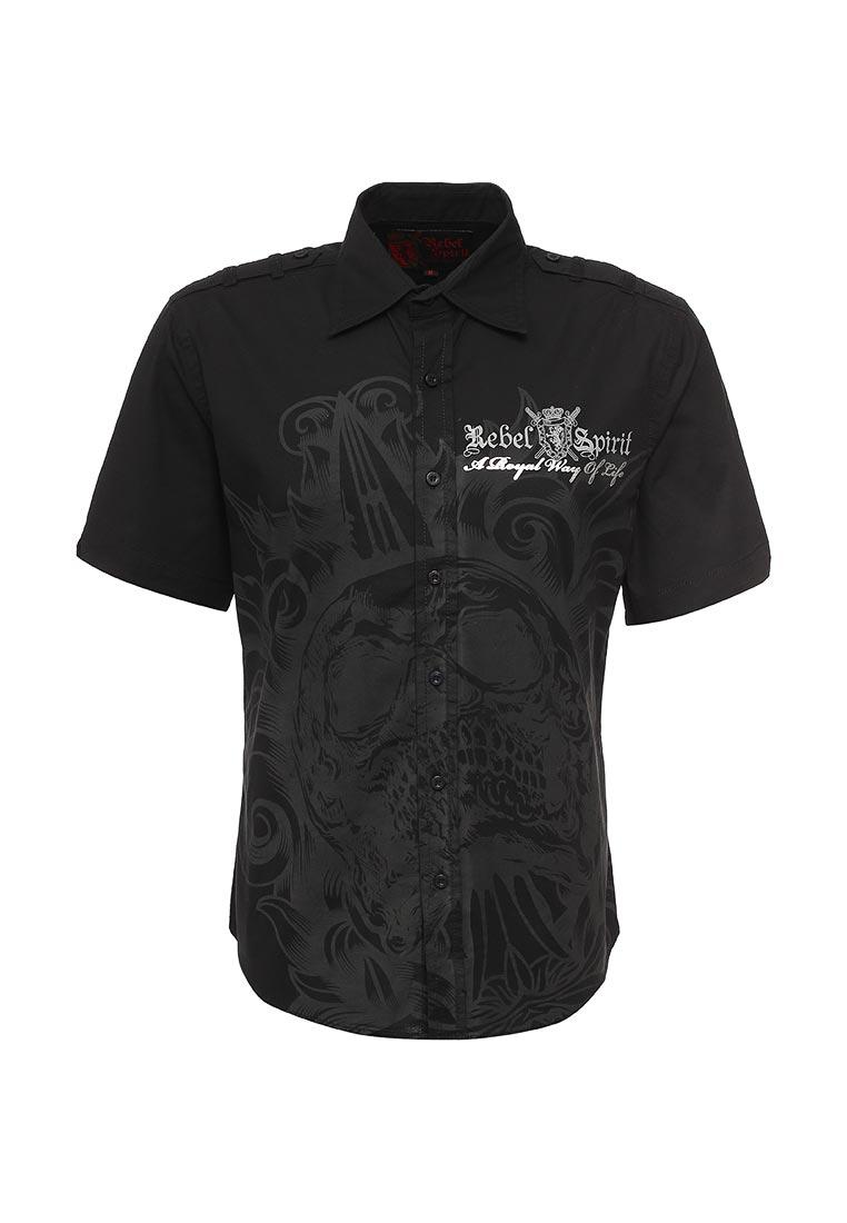 Рубашка Rebel Spirit SSW110770