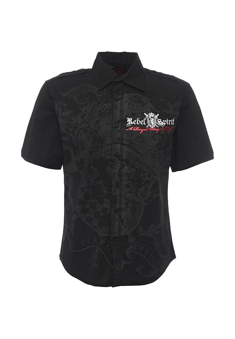 Рубашка Rebel Spirit SSW110773