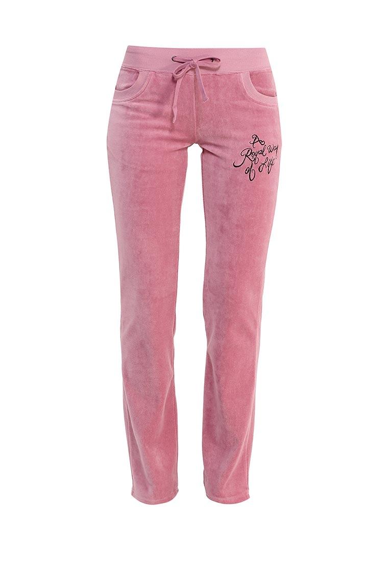 Женские брюки Rebel Spirit GTS120583T