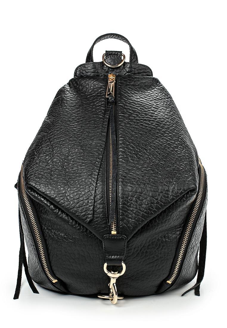 Городской рюкзак REBECCA MINKOFF HS16IBLB01