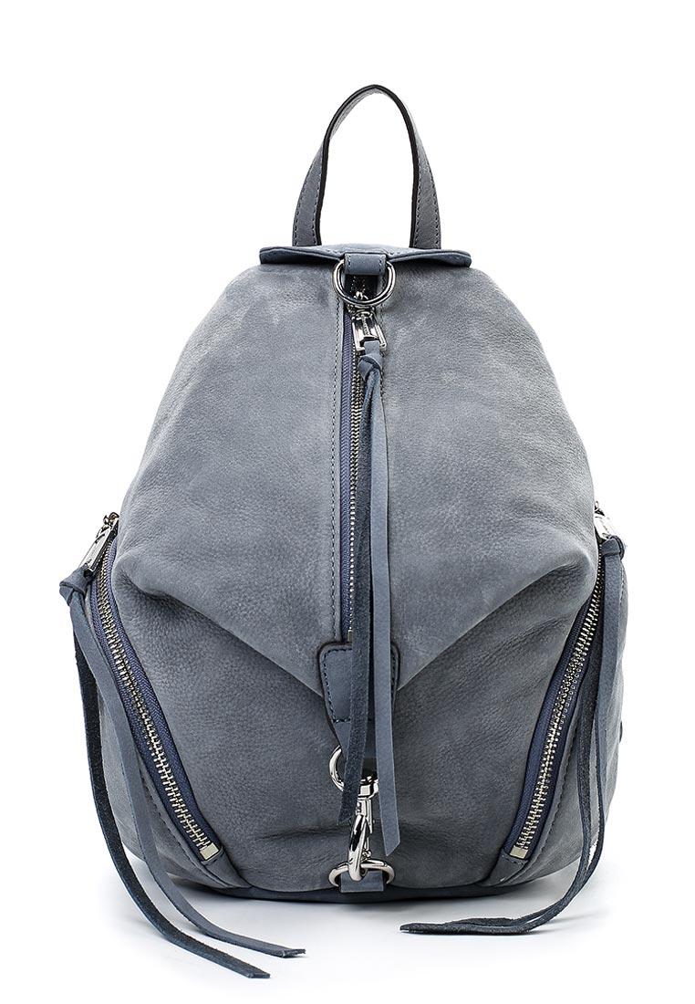 Городской рюкзак REBECCA MINKOFF HU17ENUB25