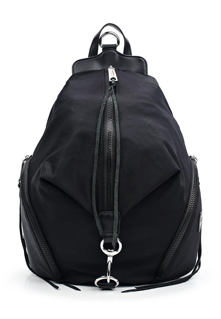 Городской рюкзак Rebecca Minkoff HF17EWNB01