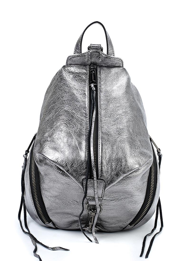 Городской рюкзак REBECCA MINKOFF HF17GMTB25