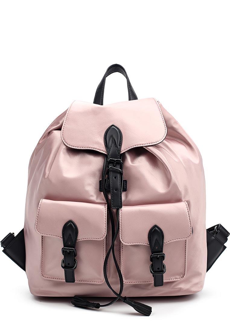 Городской рюкзак REBECCA MINKOFF HF17MSIB60