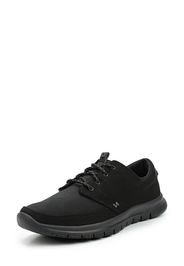 Мужские кроссовки REGATTA RMF482