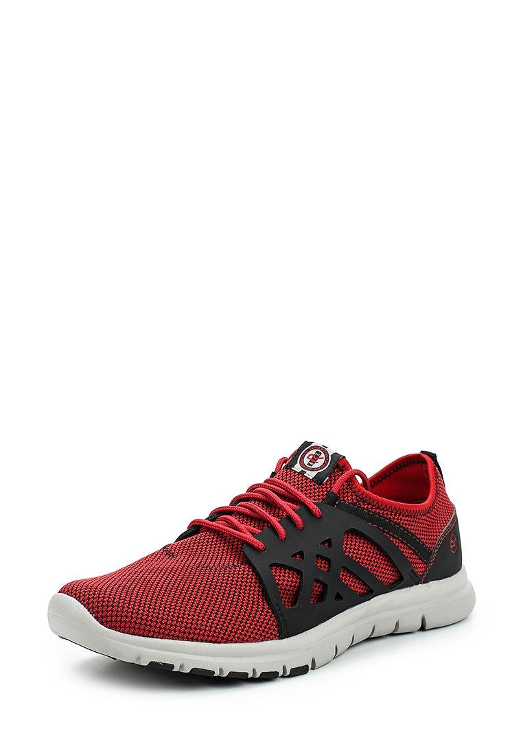 Мужские кроссовки REGATTA (Регатта) RMF545