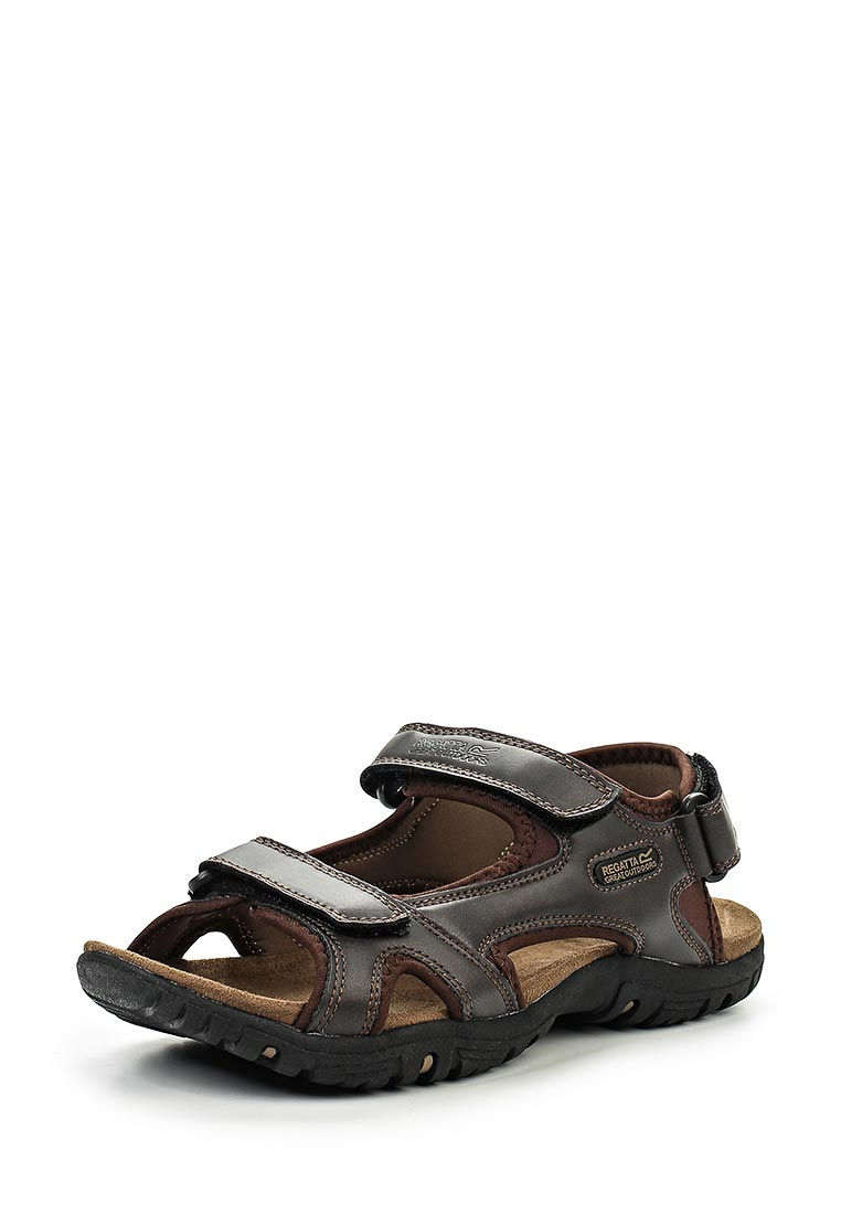 Мужские сандалии REGATTA RMF331