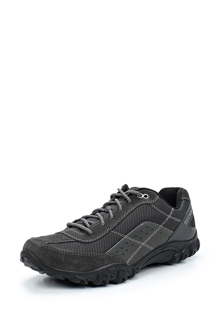 Мужские кроссовки REGATTA (Регатта) RMF520