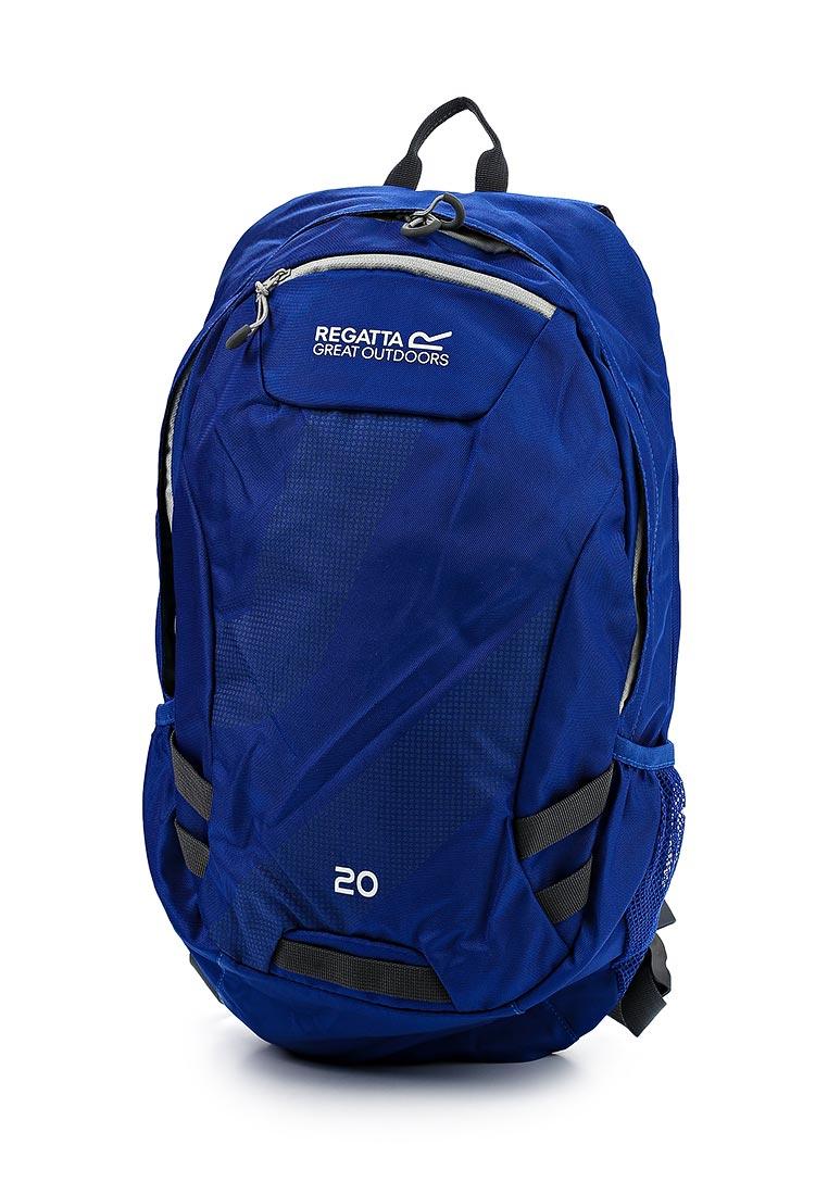 Городской рюкзак REGATTA EU152