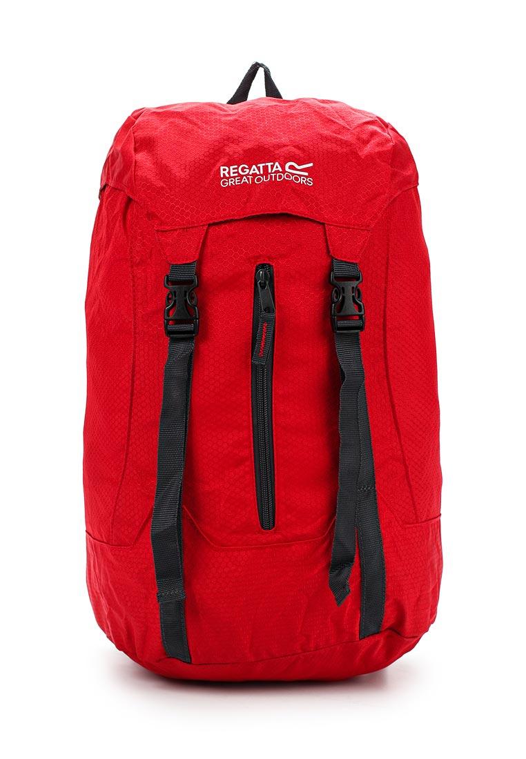 Спортивный рюкзак REGATTA EU132