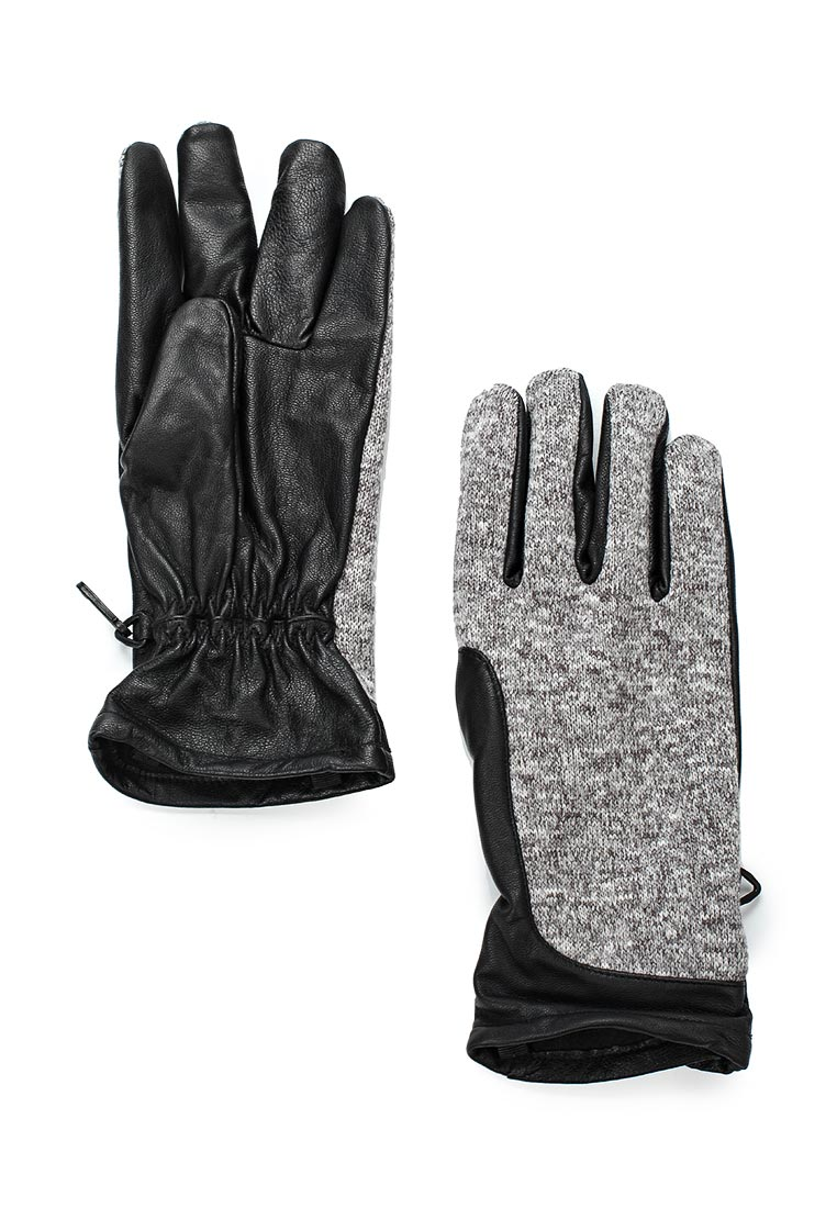 Женские перчатки REGATTA RMG017