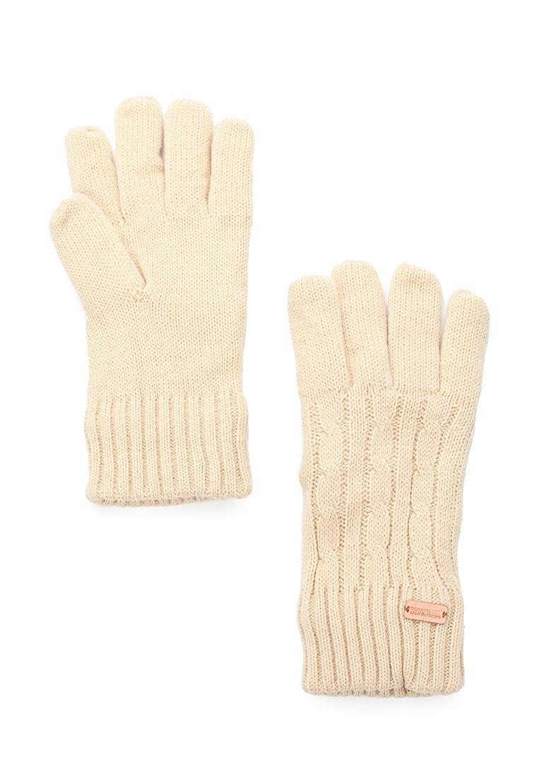 Женские перчатки REGATTA RUG004