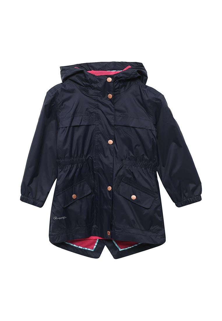 Куртка REGATTA RKW199