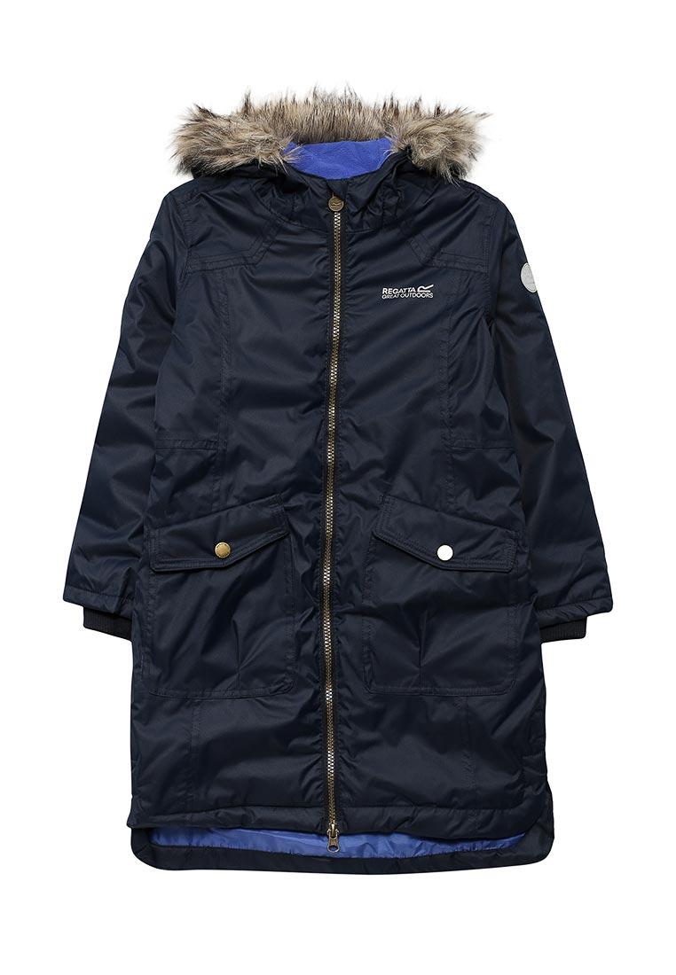 Куртка REGATTA RKP180