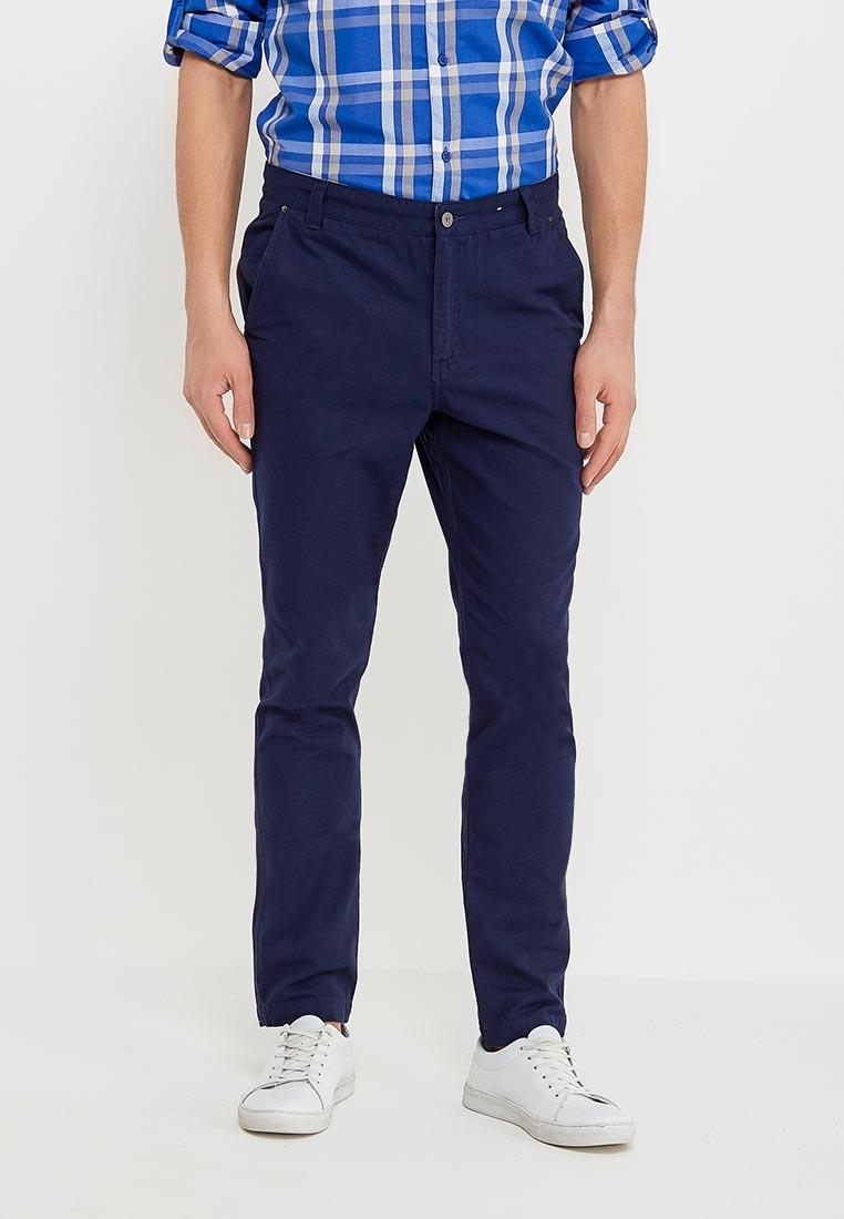 Мужские брюки REGATTA RMJ203R