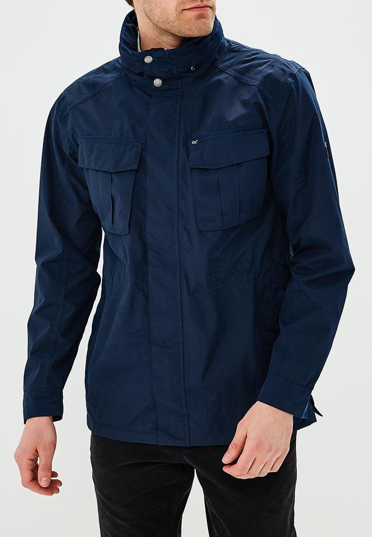 Мужская верхняя одежда REGATTA (Регатта) RMW265