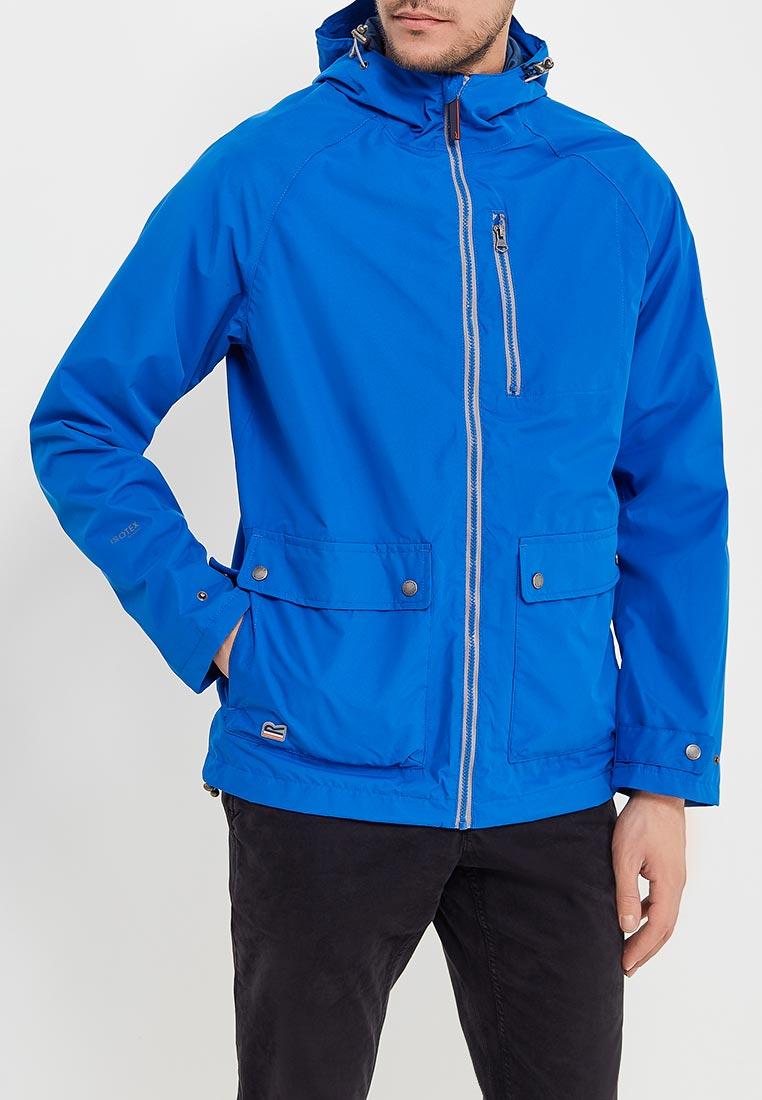Мужская верхняя одежда REGATTA (Регатта) RMW269