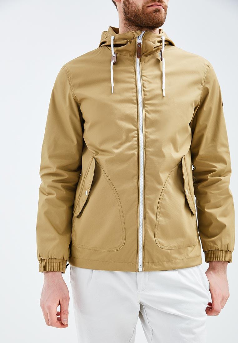 Мужская верхняя одежда REGATTA RMW266