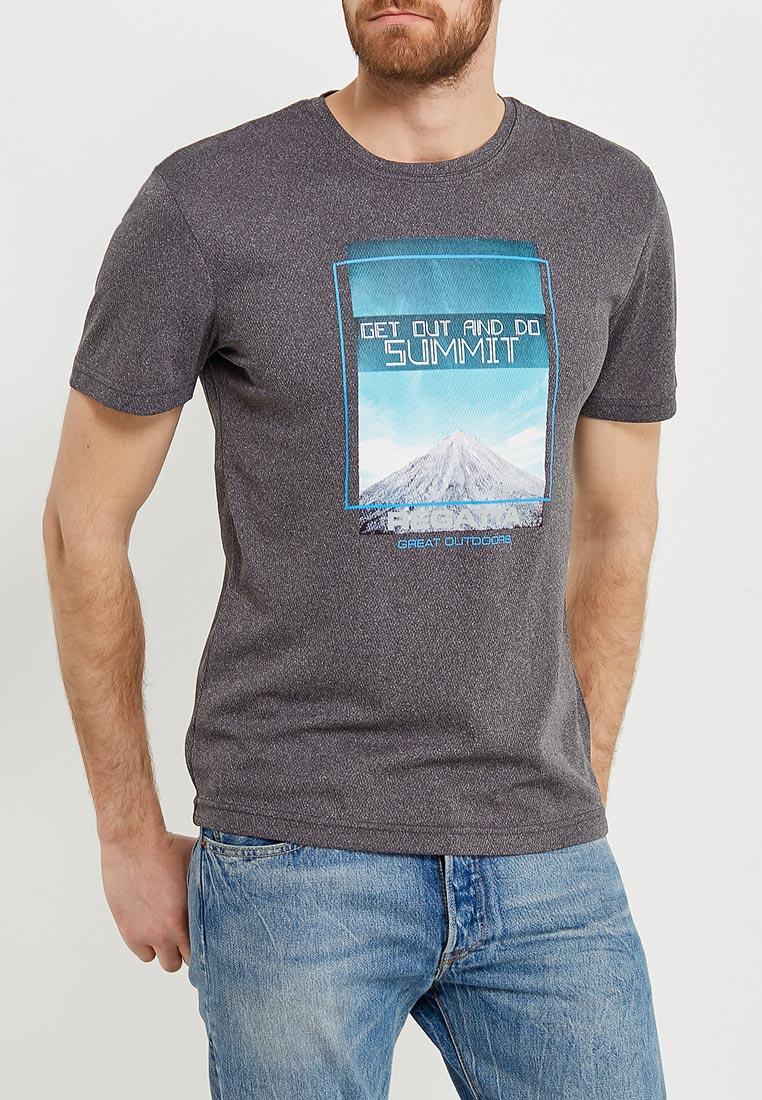 Спортивная футболка REGATTA RMT162
